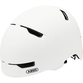 ABUS Scraper 3.0 Casco, polar matt